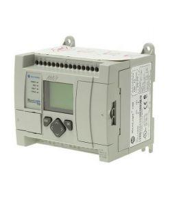 Allen Bradley PLC 1763-L16BWA MicroLogix 1100 Processor