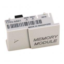 Allen Bradley PLC 1763-MM1 MicroLogix 1100 Memory Module