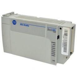 Allen Bradley PLC 1764-LRP MicroLogix 1500 Processor