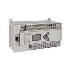 Allen Bradley PLC 1766-L32AWA MicroLogix 1400