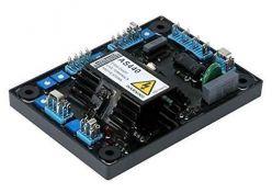 Stamford AS440 AVR – Automatic Voltage Regulator Control Module