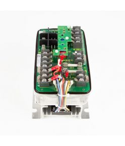 COSIMAT N+ Automatic Voltage Regulator AVR AVK