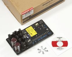 Stamford DM110 Automatic Voltage Regulator AVR