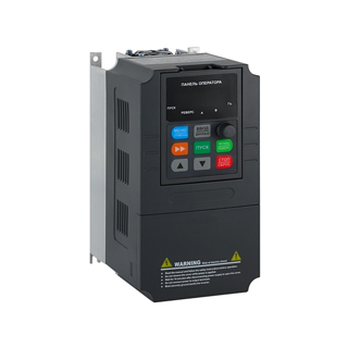 VFD - Veriable Frequency Drive