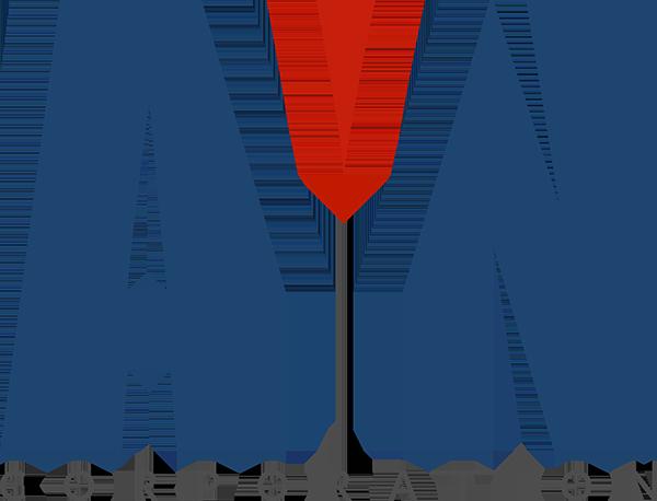 AYN Corporation